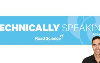 Road Safety - The Role of Technology on Roading Products & Services